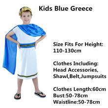 Girls Goddess Halloween Costume Popular Goddess Costume Buy Cheap Goddess Costume Lots