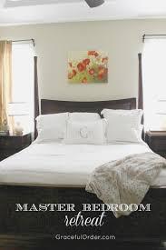 home decor interior design renovation bedroom view l shaped master bedroom designs home decor interior