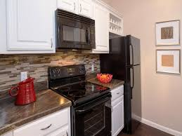 kitchen foil cabinet doors countertops comparison images galley