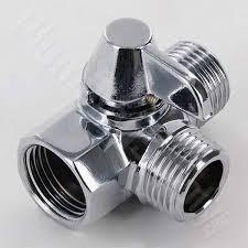 kitchen faucet splitter 15 kitchen faucet splitter the parsimonious princess diy