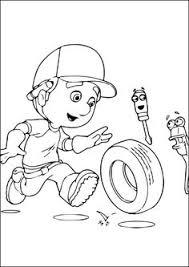 nice sami fireman coloring pages 07 09 2015 041529 check