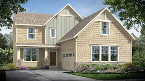 craftman home austin u0027s creek at palisades executive collection new homes in