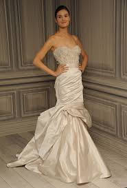 lhuillier bridal lhuillier 2012 bridal dresses wedding dress