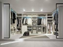 stanza armadi guardaroba cabina armadio o stanza guardaroba ecco il dilemma tutti