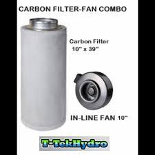 carbon filter fan combo 30 1 popular t tekhydro carbon filter fan combo archives amazing