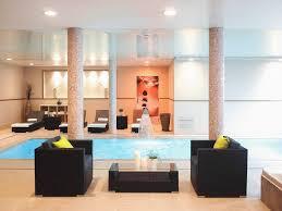 bureau d 騁ude rennes hotel in rennes novotel spa rennes centre gare