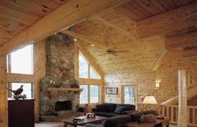 Log Siding For Interior Walls Log Mantels U0026 Accessories Rustic Fireplace Mantels