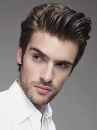80 best men u0027s hairstyles for long hair be iconic 2017
