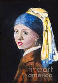 vermeer girl with pearl earring painting girl with pearl earring paintings page 2 of 4 america
