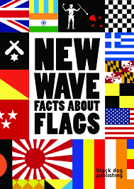 Facts About The Flag Amazon Com New Wave Facts About Flags 9781907317309 Duncan