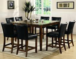 bar height kitchen table for sale furniture design bar height