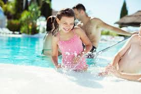 family summer holidays a complete guide to your options in the uk