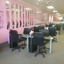pink nails salon nail salons 1618 f woodruff rd greenville