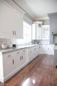 kitchen design ideas white cabinets home inspiration ideas