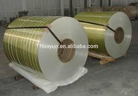 Decoration Hs Code Non Alloy A1200 O Aluminum Coil Hs Code 7606 Aluminium 99 Buy