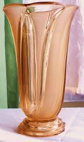 Lalique Vases Ebay 137 Best Vases Images On Pinterest Glass Vase Vases And