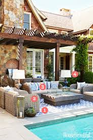 floor plans for patio homes garden home floor plans patio house slab on grade vs bat cost
