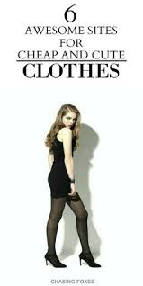 best deals luxury clothes black friday 2014 50 cheap shopping sites every needs to know cheap shopping