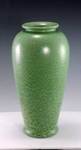 Rookwood Vase Value Bissell Pet U0026 Hand Vac Multi Level Filter 97d5 Floor Art