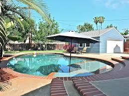 how much value does a pool add to your home ehow how much value does a pool add archives showmehome com
