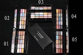 free makeup classes nyc mac makeup classes nyc mac eyeshadow palette 16 color 2 mac
