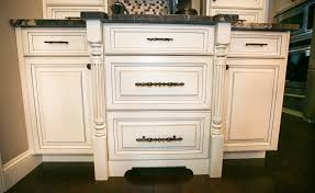 top rated kitchen farmingdale new jersey by design line kitchens
