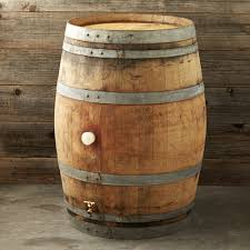 Wine Barrel Home Decor Vintage Wine Rain Barrel Barrels Vintage Wine And Tiny Houses