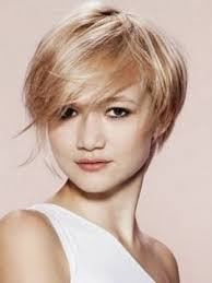 Peppige Kurzhaarfrisuren Bilder by There S Not Only One Slick Style That Can Be Put On With This Hair