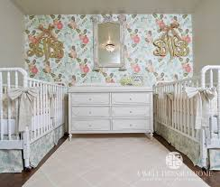 uncategorized twins in one crib cots twins mini cribs for twins large size of uncategorized twins in one crib cots twins mini cribs for twins nursery
