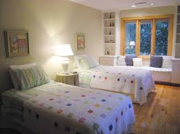 Interior Design Home Staging Classes by Staged Kids Bedroom Rave Home Staging U0026 Training
