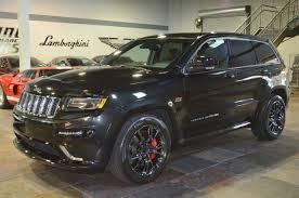 jeep grand srt8 2014 2014 srt8 jeep specs review ameliequeen style