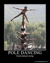 Pole Dancing Memes - funny fun lol fail pol dancing memes pics images photos pictures