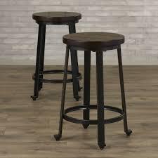 bar stool 36 bar stools stools with backs wooden bar stools with