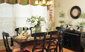 What Is Home Decoration Staging To Sell Your Home U2013 Chicago Real Estate Staging