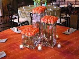 table rental alexandria va swanky productions llc event rentals alexandria va weddingwire