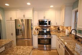 pittsburgh kitchen example 10 nelson kitchen u0026 bath mars pa