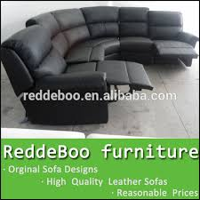 Used Leather Recliner Sofa Wholesale Italy Leather Recliner Sofa Online Buy Best Italy
