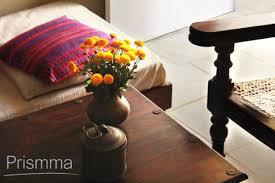 Home Decor Blog India Neha Animesh All Things Beautiful Traditional Indian Decor Lakshmi Arvind Celebrations Decor