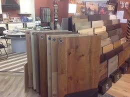 hallmark displays at flooring gallery pinehurst hallmark floors