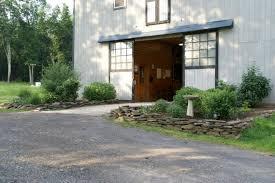 Home Design Center Flemington Nj 30 Whiskey Lane Flemington Nj 08822 Mls 21728687 Coldwell Banker
