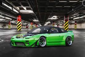 nissan 180sx 2017 car reviews and photo gallery oto