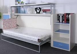 Murphy Sofa Bed by Wall Bed Desk Units From Murphysofa Balances Items On The Desk