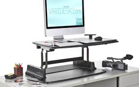 Stand Up Sit Down Desk by Desk Luxury Offices Beautifully Reclaimed Wooden Desks Beautiful