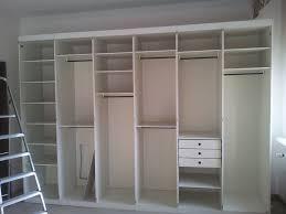 Ikea Schlafzimmer Gebraucht Kaufen Ideen Haus Renovierung Mit Modernem Innenarchitektur Khles Mit