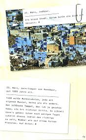 K Henm El Preise Das Große Los Buch Von Meike Winnemuth Portofrei Bei Weltbild De
