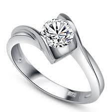 rings silver images Silver ring silver rings suresh jewellery chennai id jpg