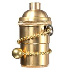 Pendant Light Socket Pendant Light With Pull Chain Regarding Your Own Home Clubnoma Com