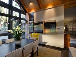 hgtv dining room luxury hgtv dining room also interior design ideas for home design