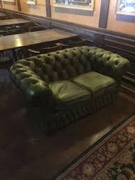 divanetti dwg 14 arredamento bar in legno ci 01 con divanetti bar ikea e 14