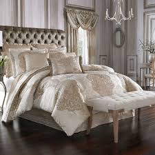 bedroom luxury bedroom furniture sets italian king bed italian